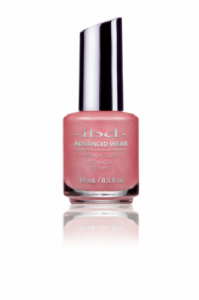 Ibd Advanced Wear So In Love 14ml